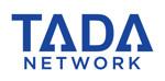 Lowongan TADA Network