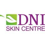 Lowongan D & I  Skin Centre - Klinik Spesialis Kulit