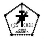 Lowongan Yayasan Santo Fransikus Asisi