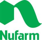 Lowongan PT Nufarm Indonesia