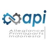Lowongan PT Allegiance Primaparts Indonesia