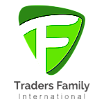 Lowongan PT. Traders Family International