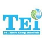 Lowongan PT Tricore Energi Indonesia