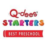 Lowongan Q-Dees Preschool - PIK