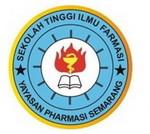 Lowongan Yayasan Pharmasi Semarang
