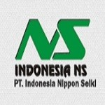 Lowongan PT Indonesia Nippon Seiki
