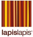 Lowongan Lapis Lapis