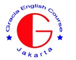Lowongan Gracia English Course