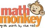 Lowongan Math Monkey