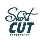Lowongan Shortcut Barbershop