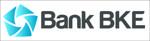 Lowongan Bank Kesejahteraan Ekonomi