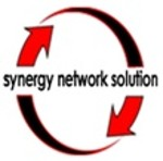 Lowongan PT Synergy Network Solution