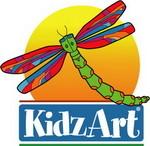 Lowongan KidzArt Gading Serpong