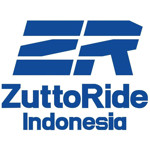Lowongan PT ZuttoRide Indonesia