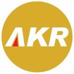 Lowongan AKR Land Development