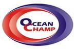 Lowongan PT Ocean Champ Seafood