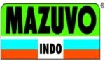 Lowongan PT Mazuvo Indo