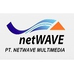 Lowongan PT Netwave Multi Media