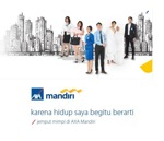 Financial Advisor- Area Magelang