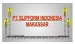 Lowongan PT Slipform Indonesia