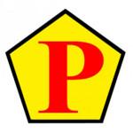 Lowongan PT Pratama Prima Bajatama