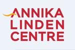 Lowongan Annika Linden Centre