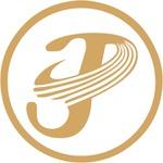 Lowongan PT Pudjiadi Prestige Tbk