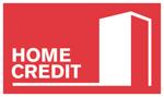 Lowongan PT Home Credit Indonesia