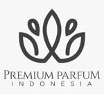 Lowongan Premium Parfum Indonesia
