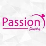 Lowongan Passion Jewelry