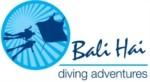 Lowongan PT Bali Cruises Nusantara