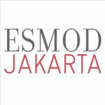 Lowongan ESMOD Jakarta
