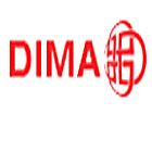 Logo PT. Dima Indonesia