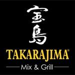 Lowongan Takarajima Restaurant