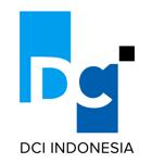 Lowongan PT DCI Indonesia