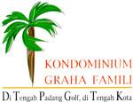 Lowongan PP Kondominium Graha Family