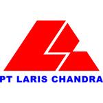Lowongan PT Laris Chandra