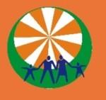 Lowongan Sekolah Nasional Tiga Bahasa Budi Utama