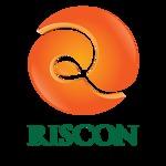 Lowongan Riscon Victory