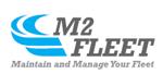Lowongan M2Fleet.co.id