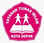 Lowongan Yayasan Tunas Iblam