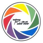 Lowongan PT Pura Barutama (PURA GROUP)