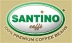 Lowongan PT Santino