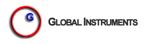Lowongan PT Global Instruments