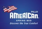 Lowongan American Pillo Group Semarang