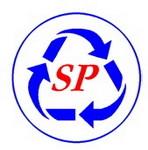 Lowongan PT Sumber Plastik
