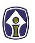 Lowongan PT Asuransi Buana Independent [Surabaya Branch]