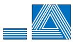 Lowongan Batang Industrial Corporation