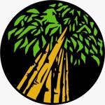 Lowongan Yayasan Bambu Lingkungan Lestari