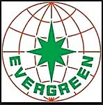 Lowongan PT Evergreen Shipping Agency Indonesia